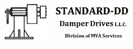 Standard-DD